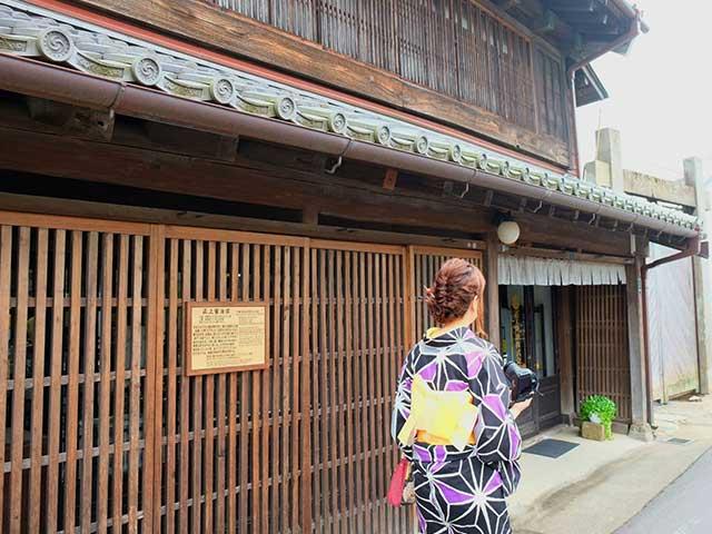 จัดทริปเที่ยวโตเกียว 5 วัน กับเพื่อนๆ แบบราคาประหยัด