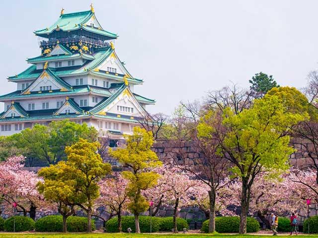 trip-to-Osaka